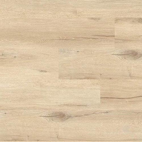 Gerflor Creation 55 XL Click Cedar Pure 849