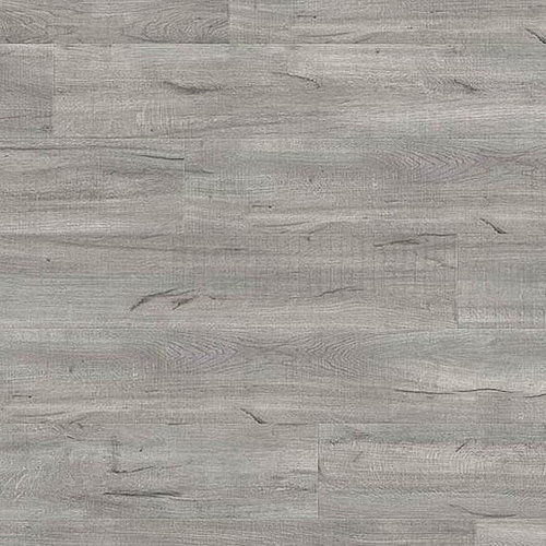 Gerflor Creation 55 XL Click Swiss Oak Pearl 846