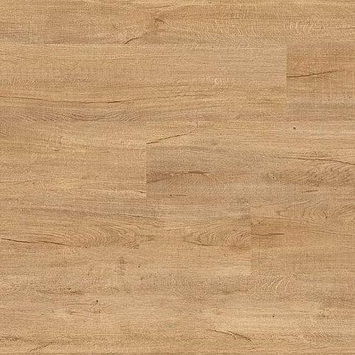 Gerflor Creation 55 XL Click Swiss Oak Golden 796