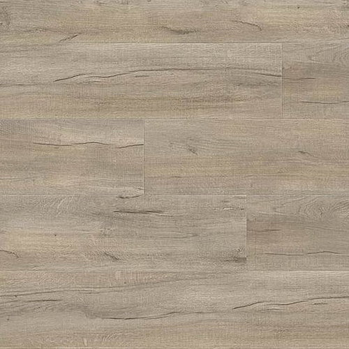 Gerflor Creation 55 XL Click Swiss Oak Cashmere 795
