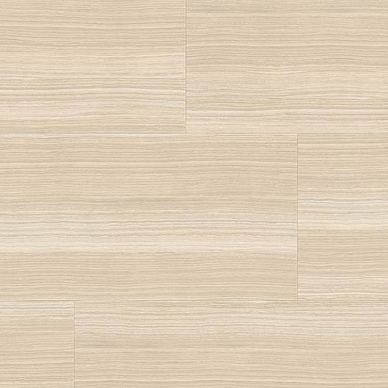 Creation 55 Click Eramosa Beige 863