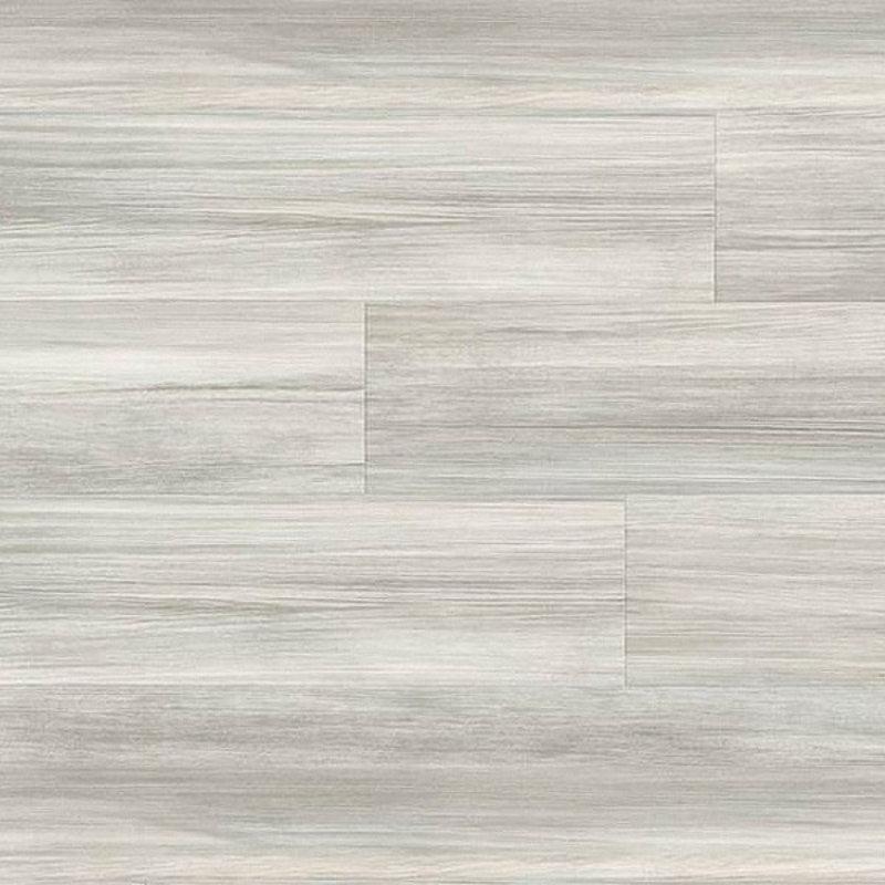 Creation 55 Click Stripe Oak Ice 858