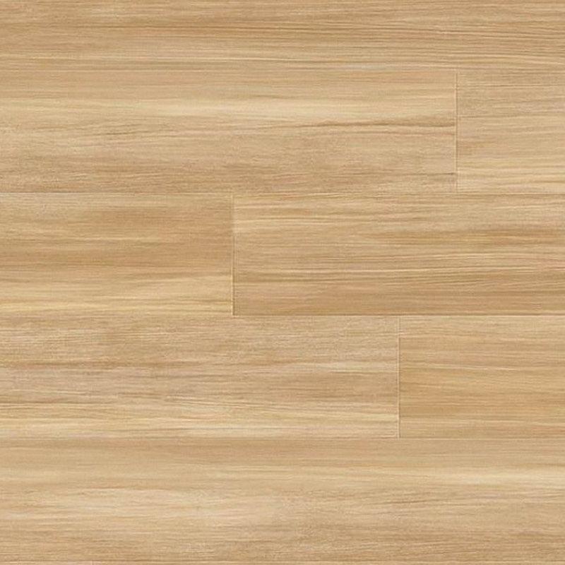 Creation 55 Click Stripe Oak Honey 857