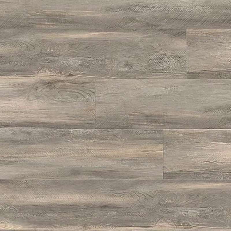 Creation 55 Click Paint Wood Taupe 856