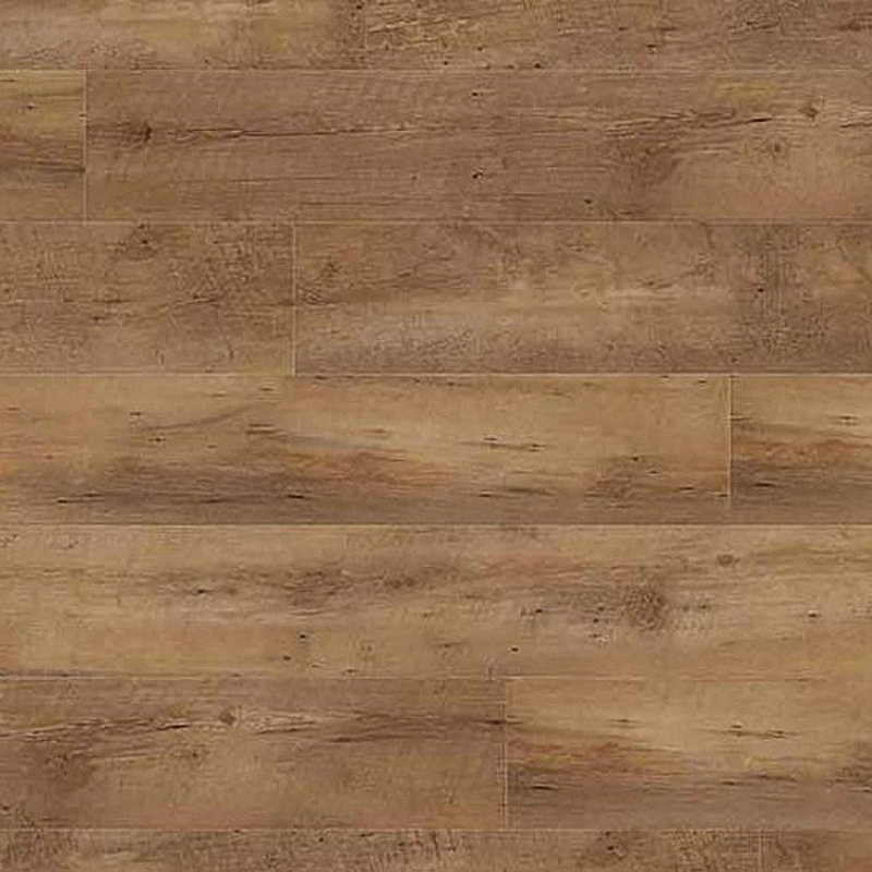 Creation 30 Click Rustic Oak 445