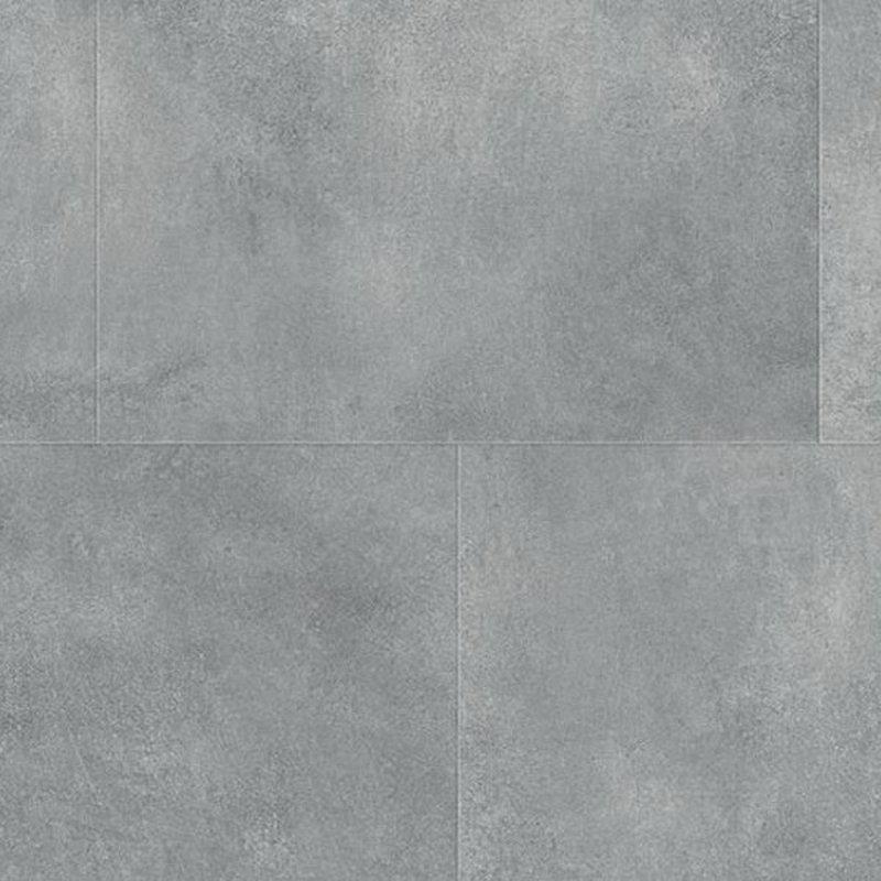 Creation 55 Lijmstrook Bloom Uni Grey 869