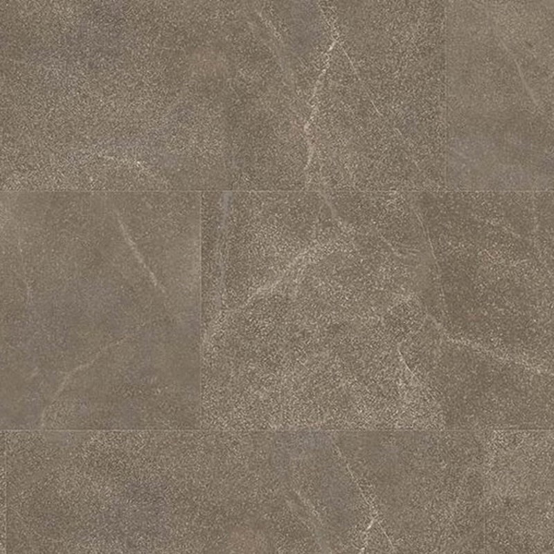 Creation 55 Lijmstrook Reggia Taupe 862