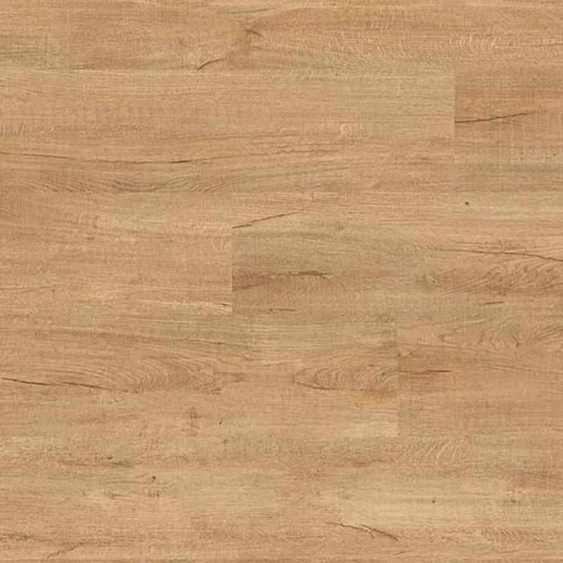 Creation 55 XL Lijmstrook Swiss Oak Golden 796
