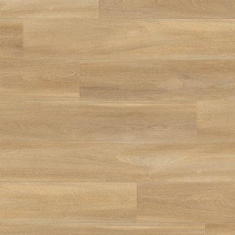 Creation 55 XL Lijmstrook Bostonian Oak Honey 851