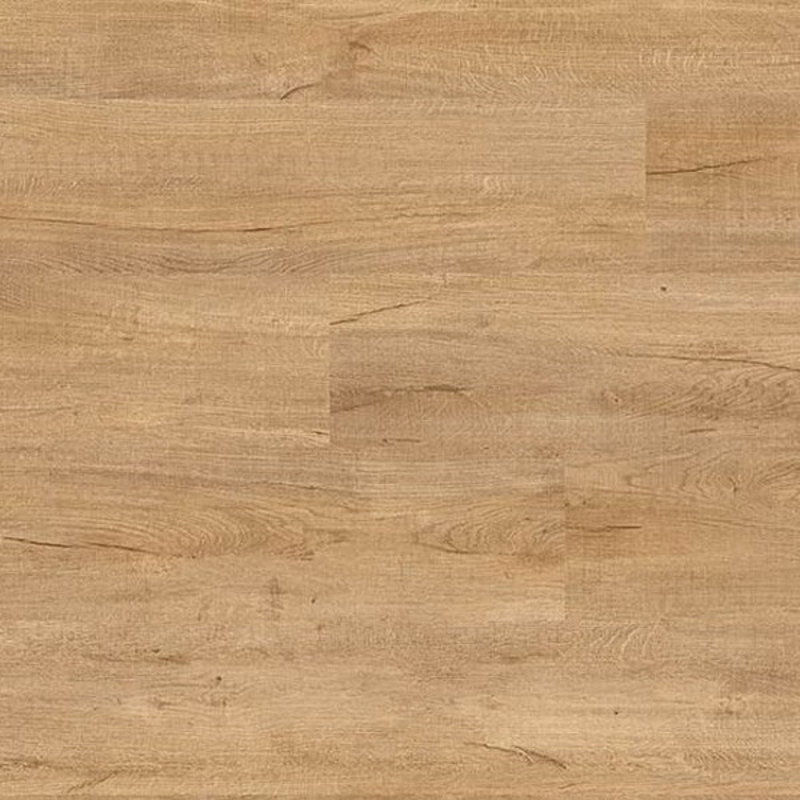 Creation 55 Lijmstrook Swiss Oak Golden 796