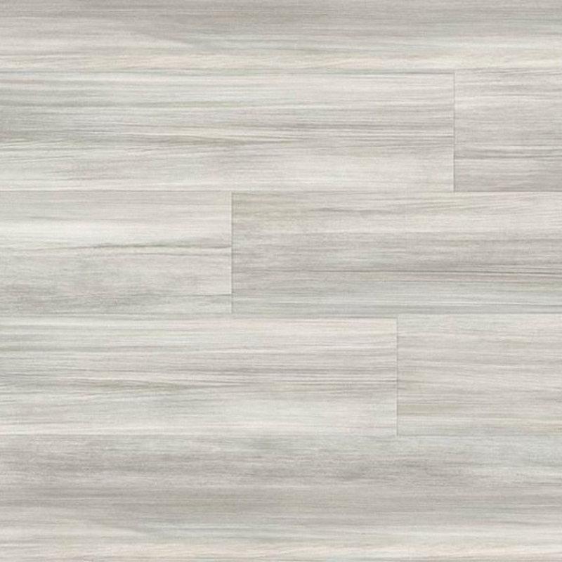 Creation 55 Lijmstrook Stripe Oak Ice 858