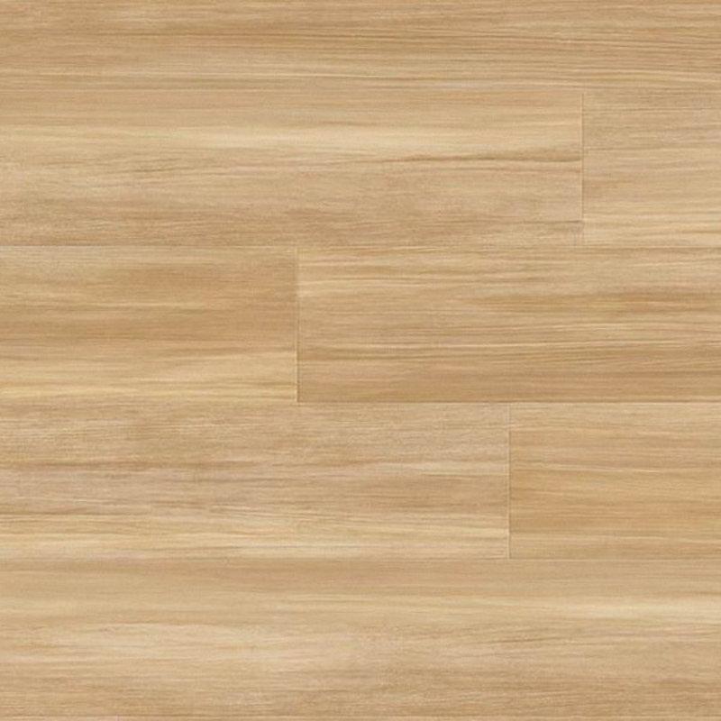 Creation 55 Lijmstrook Stripe Oak Honey 857