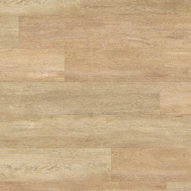 Creation 55 Lijmstrook Honey Oak 441