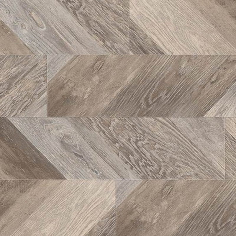 Creation 55 Lijmstrook Chevron Buckwheat 811