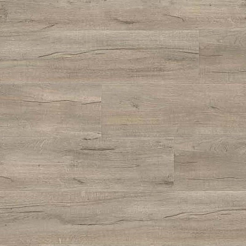 Creation 30 XL Click Swiss Oak Cashmere 795