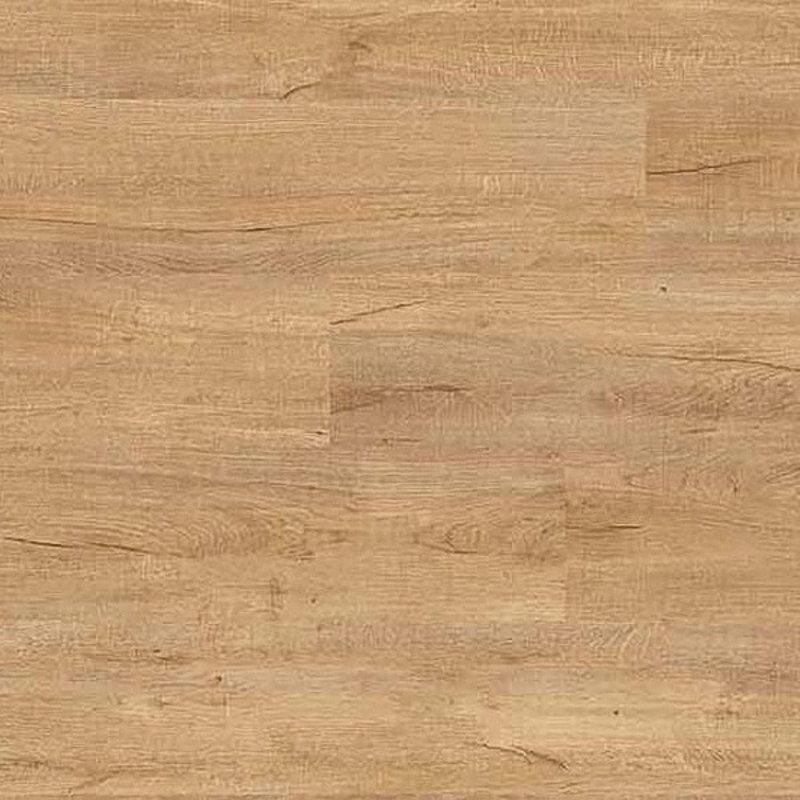 Creation 30 XL Click Swiss Oak Golden 796