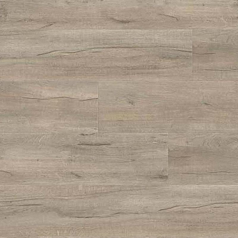 Creation 30 Lijmstrook Swiss Oak Cashmere 795