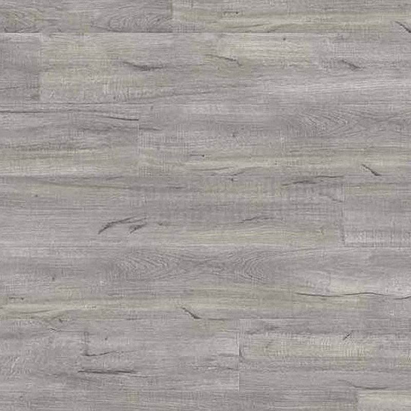 Creation 30 Lijmstrook Swiss Oak Pearl 846