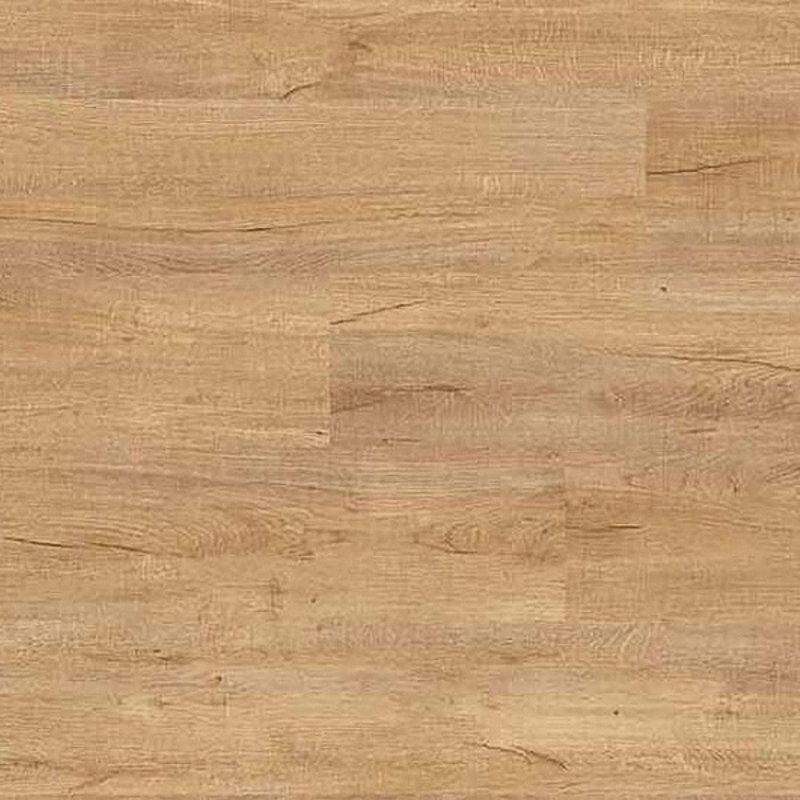 Creation 30 Lijmstrook Swiss Oak Golden 796