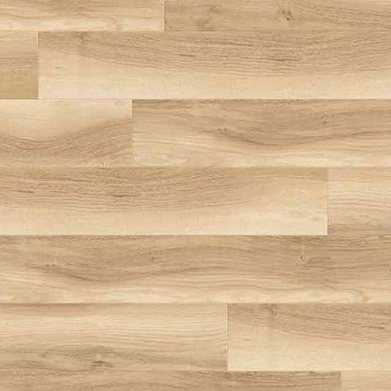 Creation 30 Lijmstrook Timber Gold 874
