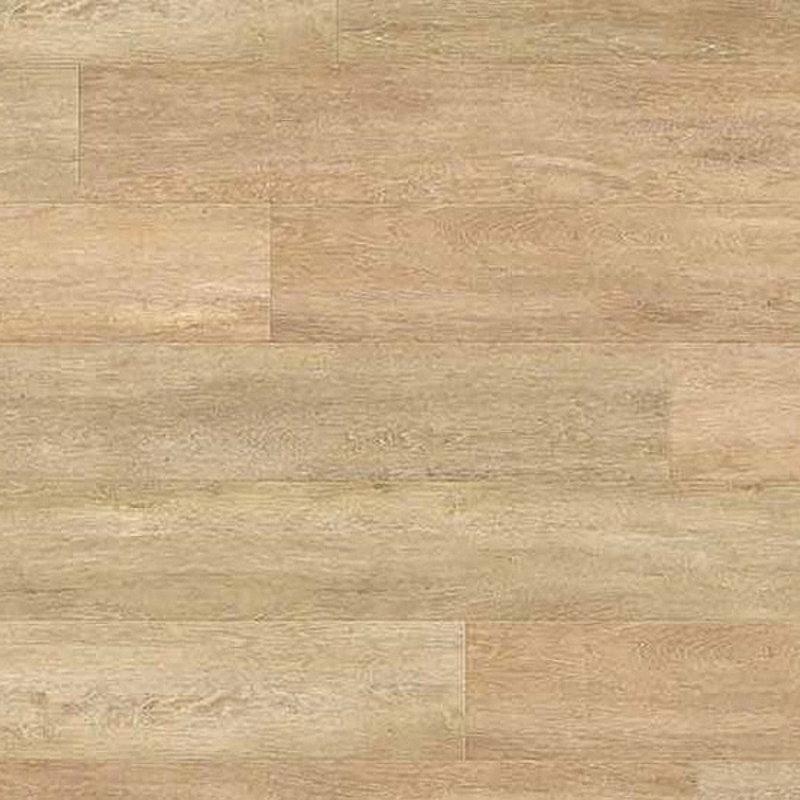 Creation 30 Lijmstrook Honey Oak 441