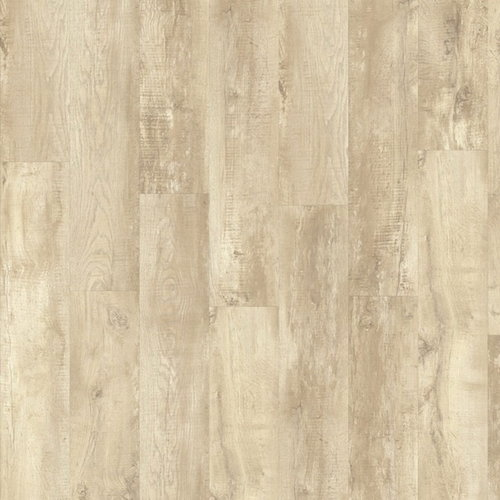 Moduleo  Layred Country Oak 54265