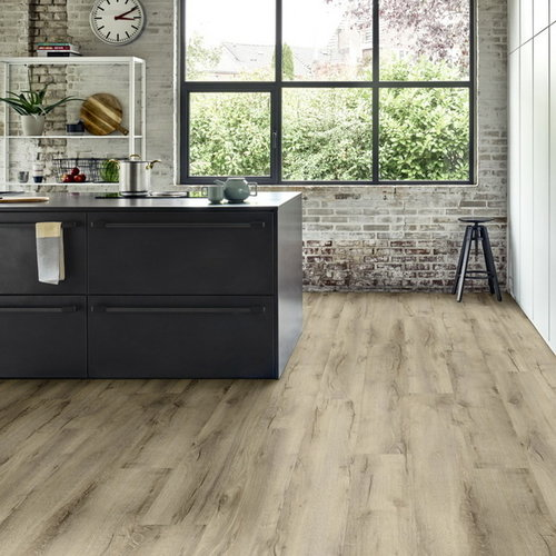 Moduleo  Layred Mountain Oak 56238