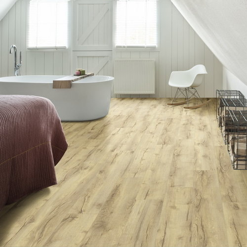 Moduleo  Layred Mountain Oak 56220