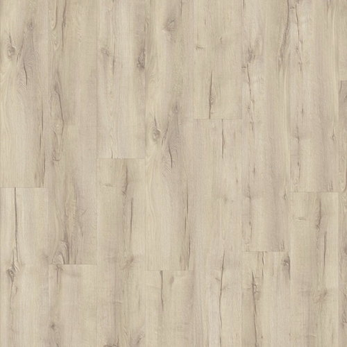 Moduleo  Layred Mountain Oak 56213