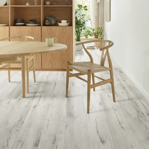 Moduleo  Layred Mountain Oak 56112