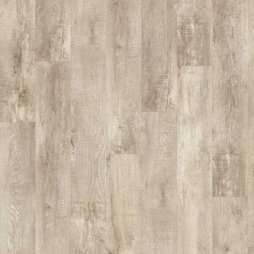 Moduleo  Layred Country Oak 54285