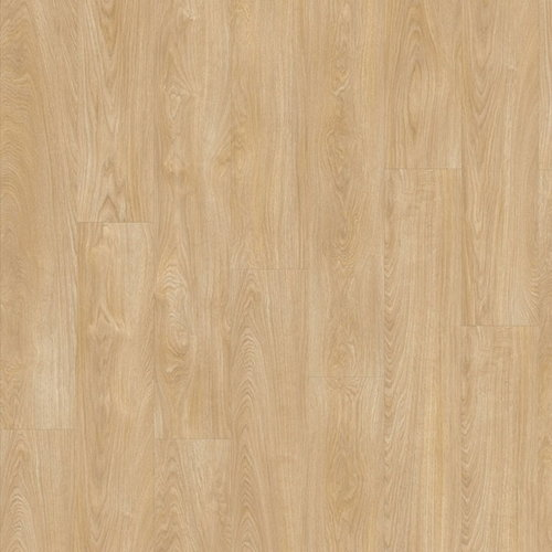 Moduleo  Layred Laurel Oak 51282