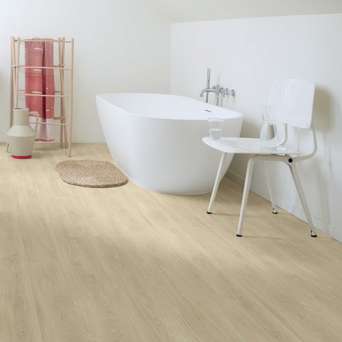 Moduleo  Layred Laurel Oak 51230