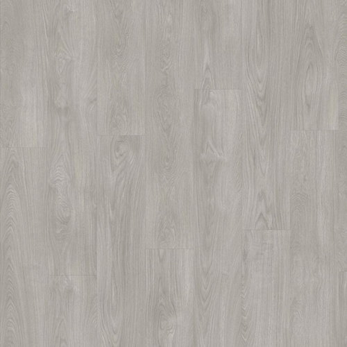 Moduleo  Layred Laurel Oak 51914