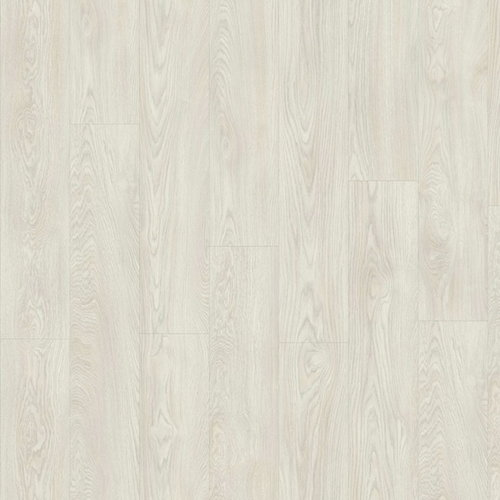 Moduleo  Layred Laurel Oak 51104