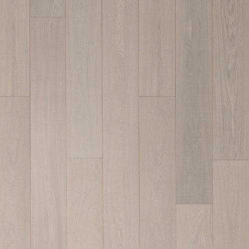 Lamett  Parket Bergamo Cotton White 73