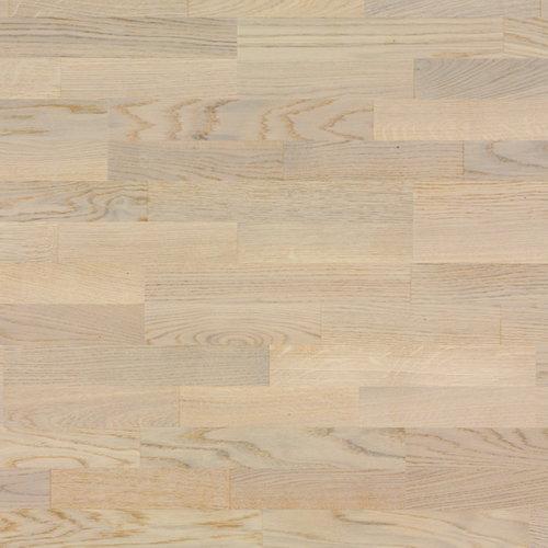 Bauwerk  Multipark Oak Farina Stained Mat Lacquered 10116508