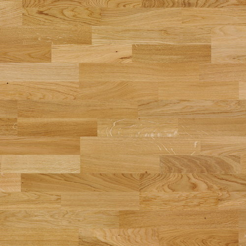 Bauwerk  Multipark Oak Natural Oiled 10116510