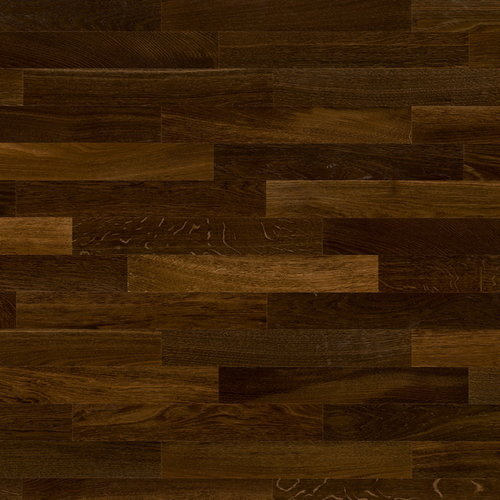 Bauwerk  Triopark Oak Smoked  Mat Lacquered 10024116
