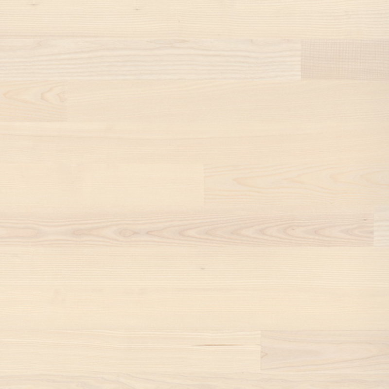 Cleverpark Ash Farina Stained B-Protect 10023923