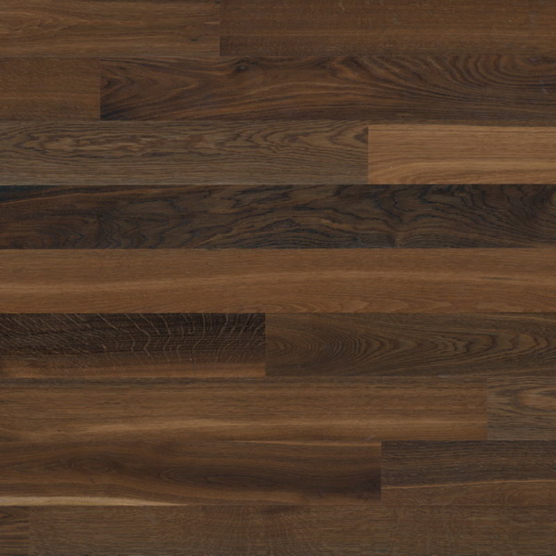 Cleverpark Oak Smoked  Natural Oiled 10019904