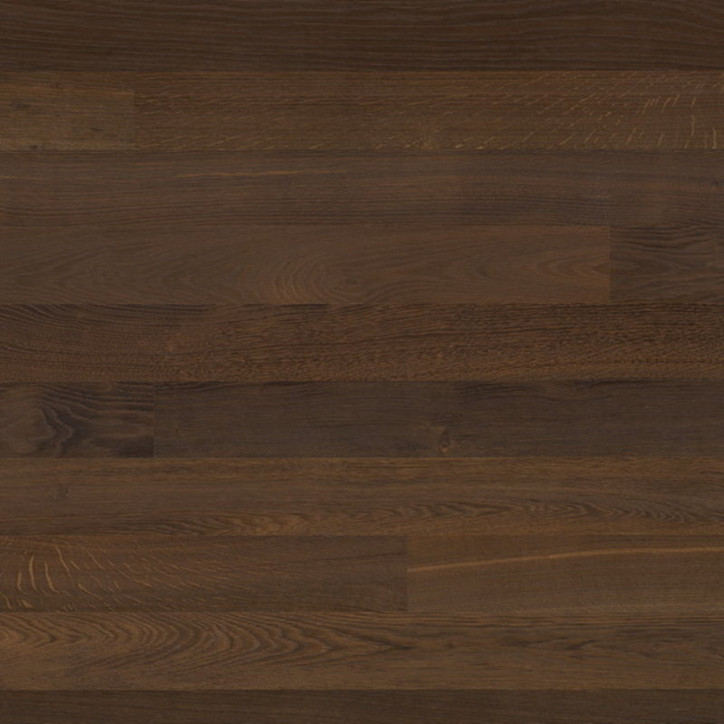 Cleverpark Oak Smoked  Natural Oiled 10019903