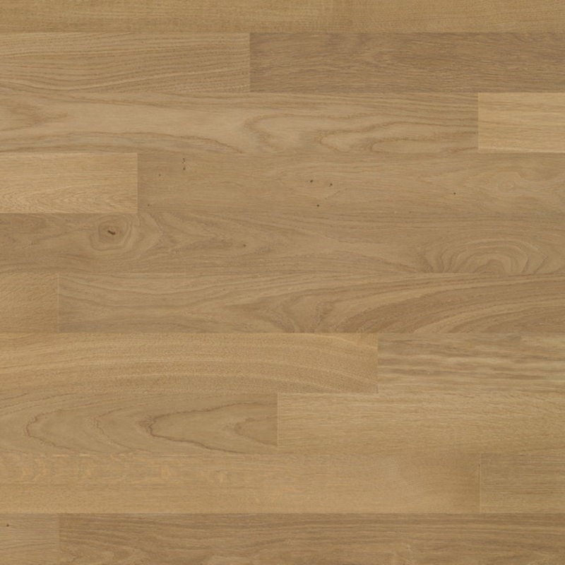 Cleverpark Oak Slightly Smoked Crema B-Protect 10116486