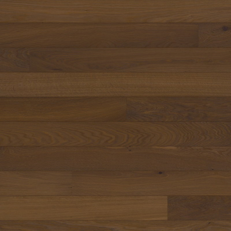 Cleverpark Oak Slightly Smoked Cacao Stained Natural Oiled 10043091