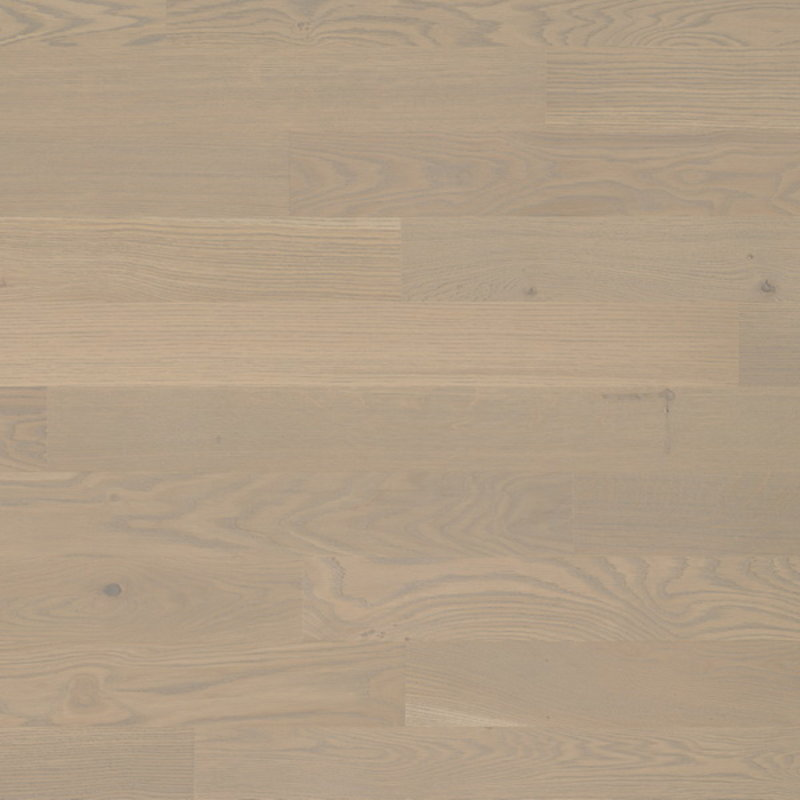 Cleverpark Oak Sasso Stained B-Protect 10116490