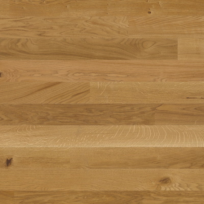 Cleverpark Oak Mandorla Stained Natural Oiled 10022968