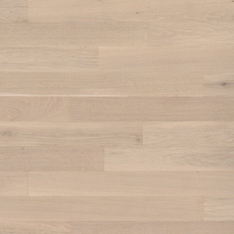 Cleverpark Oak Farina Stained Natural Oiled 10019902