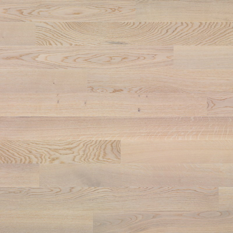 Cleverpark Oak Farina Stained Mat Lacquered 10011636