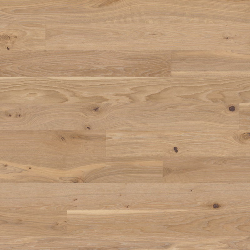 Cleverpark Oak Avorio Stained Natural Oiled 10019905