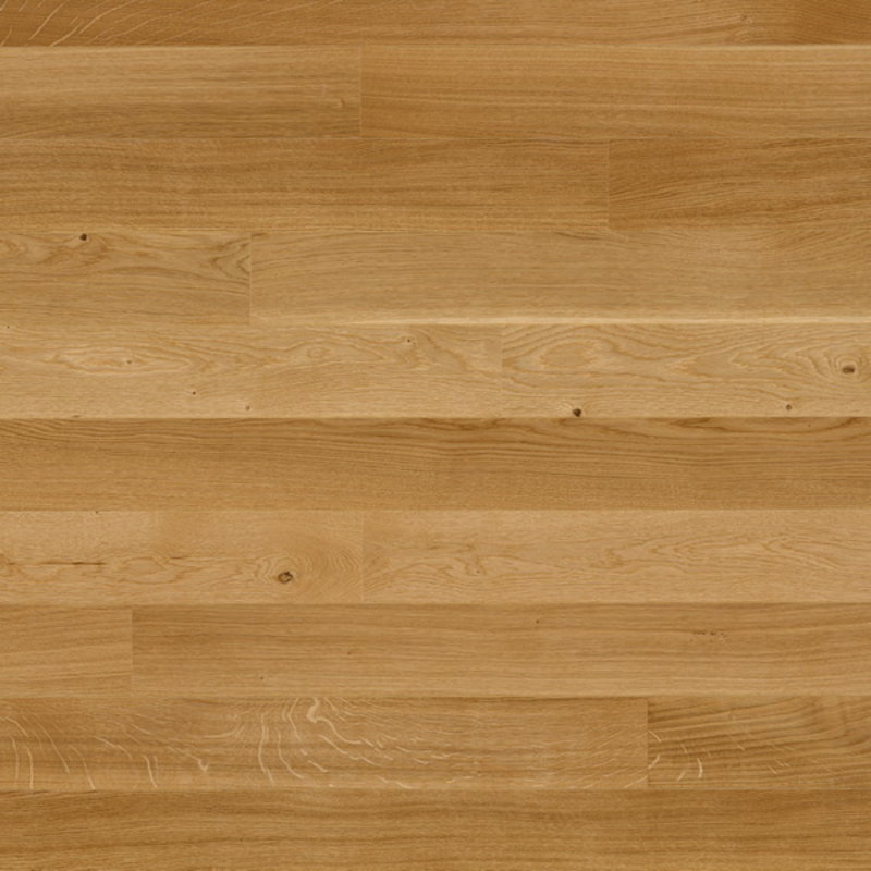 Cleverpark Oak Natural Oiled 10017488